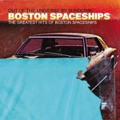 Greatest hits of bostonspaceships