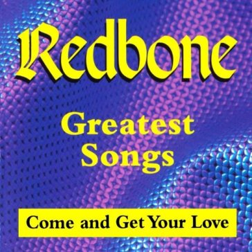 Greatest songs: come &..