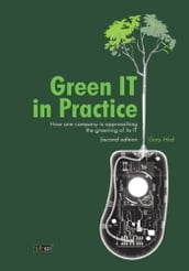 Green IT in Practice