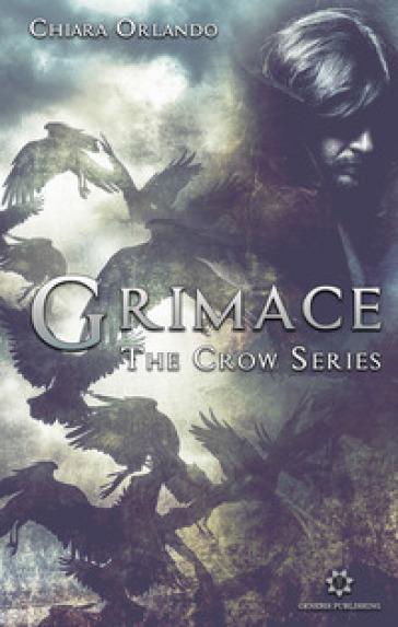 Grimace - Chiara Orlando | Ericsfund.org