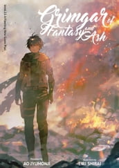 Grimgar of Fantasy and Ash: Volume 15