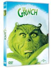 Grinch (The)