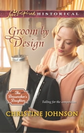 Groom by Design