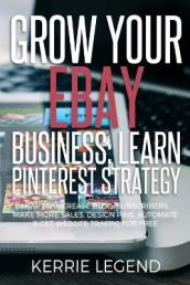 Grow Your Ebay Business