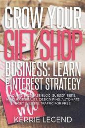 Grow Your Gift Shop Business