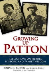 /Growing-Up-Patton/Benjamin-Patton/ 978042524351