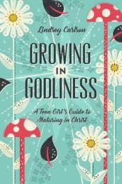 Growing in Godliness