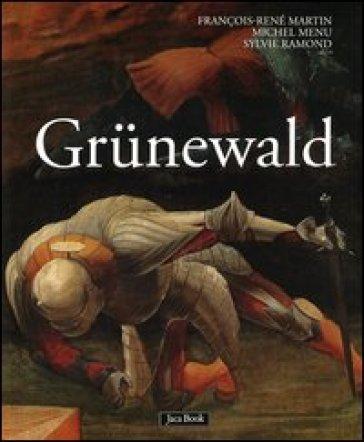 Grunewald - Françoise-René Martin | Rochesterscifianimecon.com