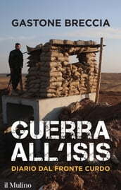 Guerra all ISIS