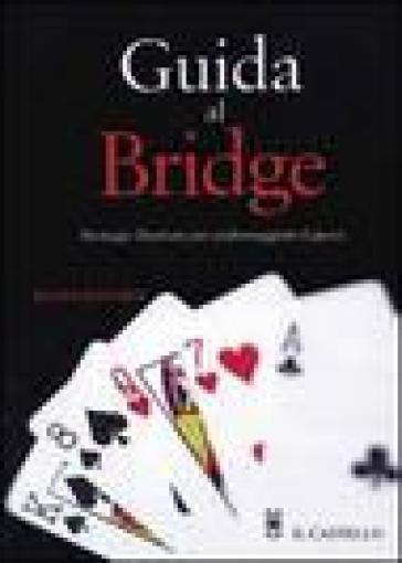 Guida al bridge - Julian Cottage | Rochesterscifianimecon.com