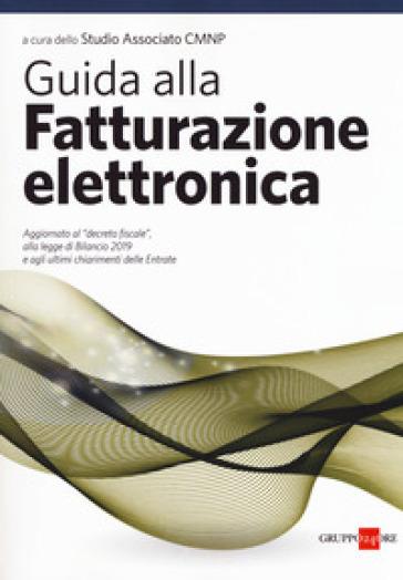 Guida alla fatturazione elettronica - Studio Associato CMNP | Thecosgala.com