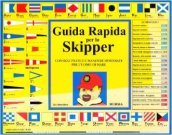 Guida rapida per lo skipper