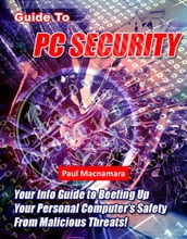 Guide to PC Security