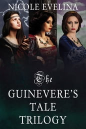 Guinevere s Tale