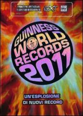 /Guinness-World-Records-2011/NA/ 978880460381