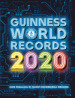 Guinness World Records 2020. Ediz. illustrata