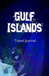 Gulf Islands Travel Journal