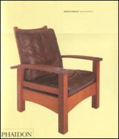 Gustav Stickley. Ediz. inglese