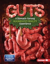 Guts (A Stomach-Turning Augmented Reality Experience)