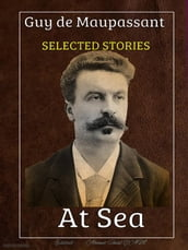 Guy de Maupassant - Selected stories