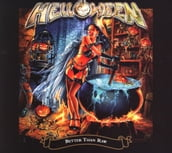 HELLOWEEN - REVIEWS