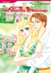 HIS MISTRESS BY MARRIAGE