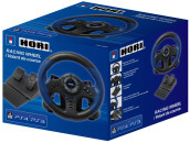 HORI Volante Racing Wheel