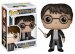 H.P. Pop 01 Harry Potter 10Cm