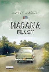 Habana flash