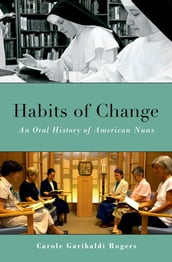Habits of Change