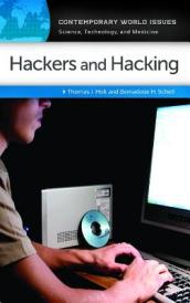 Hackers and Hacking