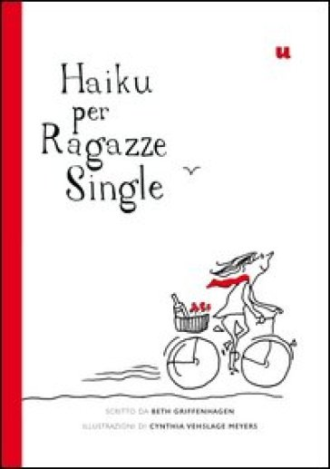 Haiku per ragazza single - Beth Griffenhagen   Ericsfund.org