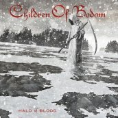 /Halo-of-blood/Children-Of-Bodom/ 072736129532
