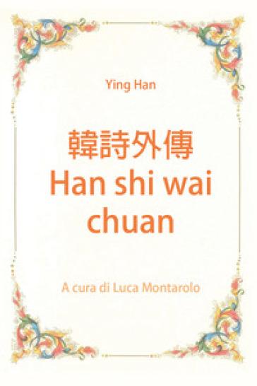 Han shi wai chuan - Han Ying |