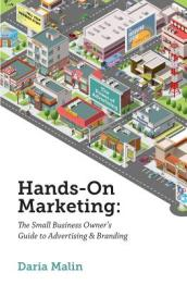 Hands - On Marketing