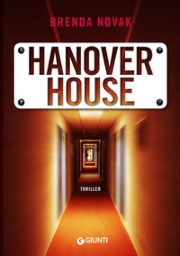 Hanover House - Novak Brenda |