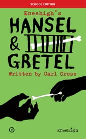 Hansel & Gretel (School edition)