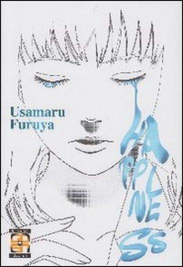 Happiness - Usamaru Furuya  