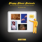 Happy About Animals (2nd Edition)