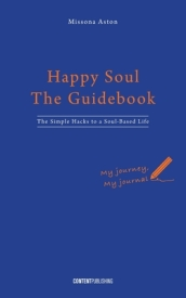 Happy Soul - The Guidebook
