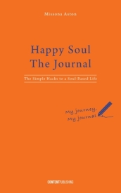 Happy Soul - The Journal