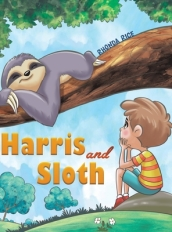 Harris and Sloth