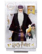 Harry Potter: Albus Silente