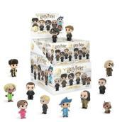 Harry Potter - Mystery Mini Blind Box 6Cm - Display 12 Pz