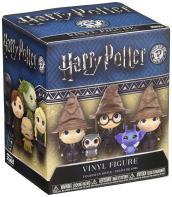 Harry Potter - Mystery Minifigures Series 2 Pezzo Singolo