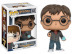 Harry Potter - Pop Funko Vinyl Figure 32 Harry Potter Prophecy