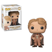 Harry Potter - Pop Funko Vinyl Figure 59 Gilderoy Lockhart 9Cm