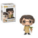 Harry Potter- Pop55 Harry Potter Herbology 9Cm