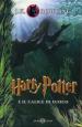 Harry Potter e il calice di fuoco. 4.
