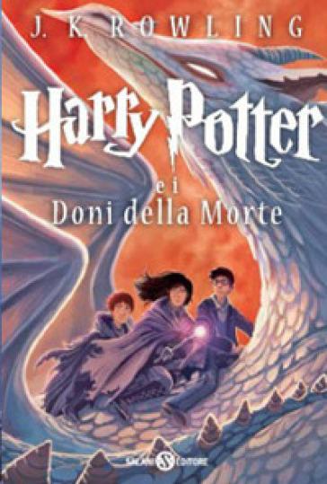 http://www.amazon.it/Harry-Potter-doni-della-morte/dp/8867156012/ref=tmm_hrd_title_1?_encoding=UTF8&sr=&qid=